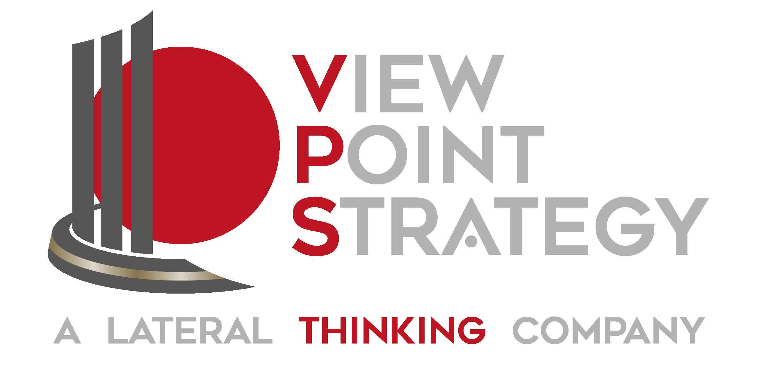 viewpointstrategy logo
