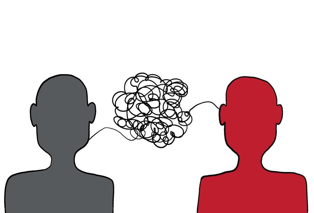 comunicazione-psicologica