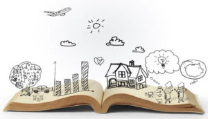 storytelling-narrativa-creativa