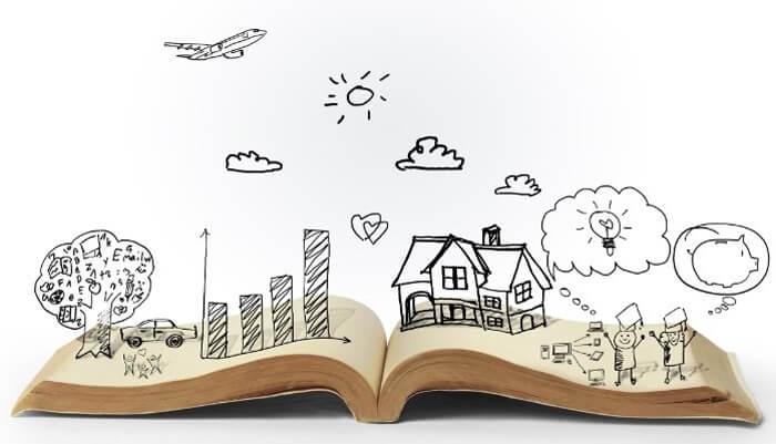storytelling-narrativa-creativa