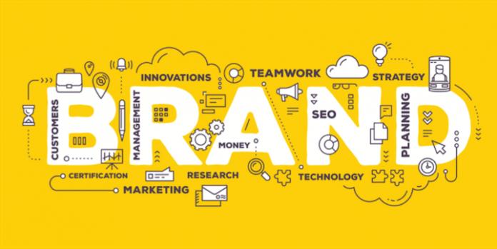 comunicazione-brand-identity